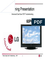 Копија од PDP_Presentaion_60PC1D_Fall2007.pdf