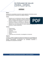 campaña.docx