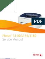 phaser_3140.pdf