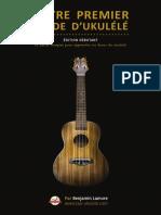 Tab-Ukulele_Guide-débutant_2015-1.pdf