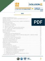 01 Citematic seicento.pdf