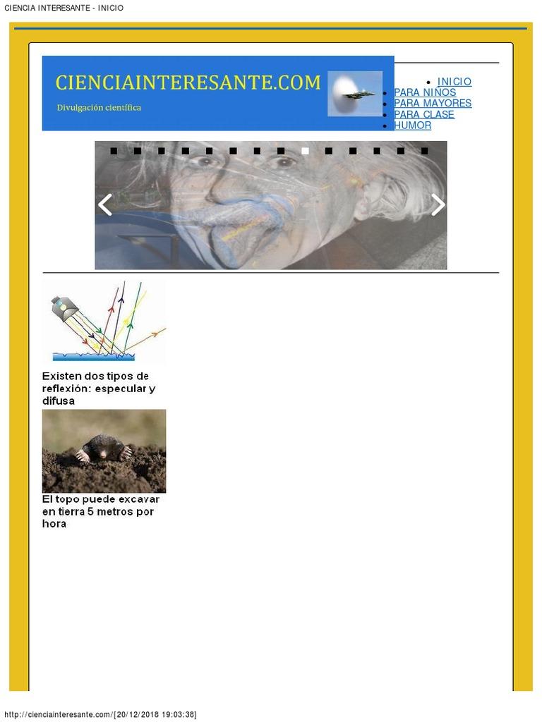 Mercurio petrolero-Caja de reproducción por drrb Dinky # 070 Dublo Dinky a.E.C