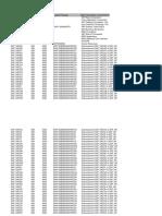 components-IDES-S4H.pdf