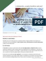 Voto en blanco, nulo y abstención, ¿a quién beneficia cada uno_.pdf