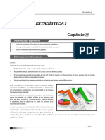 ARIT7.pdf