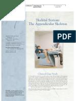 Chapter7_SkeletalSystemAppendicularSkeleton.pdf