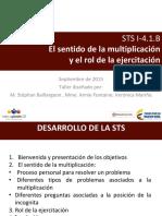 STS I-4.1.B Presentación de Power Point(3)