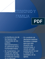 Diapositiva - La Educacion