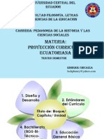 1 PROYECC CURRICULAR.pdf