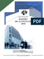 raport2018.pdf