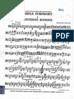 4. Britten - Simple Sipmphony - Cello.pdf