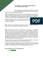 Crac Method Sample(1)