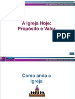 01 - Eclesiologia - Oswaldo Carreiro_slides