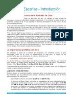 zacarias_introduccion.pdf