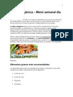 Tabla de alimentos.docx