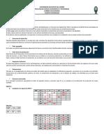 PRACTICA RESUELTA DE CUENTAS NACIONALES.pdf
