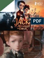 jack_et_la_me_canique_du_coeur.pdf