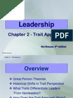 02 PowerPoint