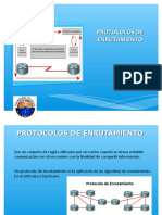 protocolo_enrutamiento..odp