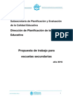 Material_escuelas_secundarias_2016.pdf