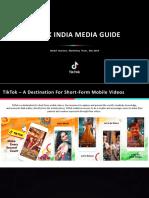 TikTok_MediaGuide_BrandingAds_2019Q2_India.pdf