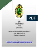 2006 NNPC Report