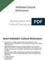 Geert Hofstede Cultural Dimensions-1