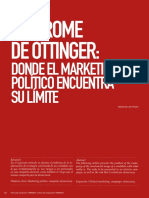 Sindrome de Ottinger.pdf