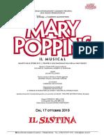 MaryPoppins-ComunicatoStampa_Roma2019