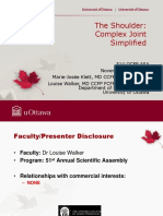 344500280 Neoplasma PDF