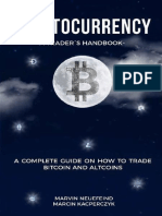 Cryptocurrency_A_Trader's_Handbook_.epub