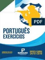 Português - revisão Grasiela Cabral.pdf