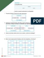 puzle_polinomios.pdf