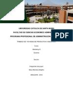 grupo-IV-IDEAS-DE-PRODUCTOS-Y-NEGOCIOS.docx