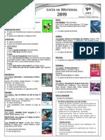 9o-ano.19 (1).pdf