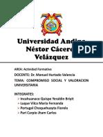 Monografia de Doctor Valencia