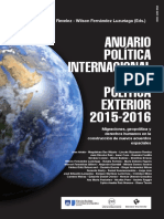 Anuario-Pol.-Inter.Pol_.Ext_..pdf