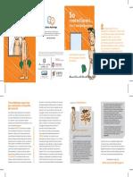 2autopalpazione.pdf