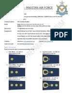 GK - Pakistan Air Force.pdf