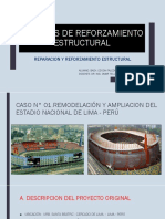 t02_tecnicas de Reforamiento Estructural - Falcon Vilela Edson