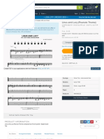 www_musicnotes_com_sheetmusic_mtd_asp_ppn_MN0108223(2).pdf