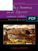 Sevilla_y_Ame_rica_en_el_Barroco._Cap._3.pdf