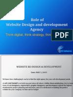 Website Development.pptx