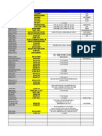 BOMBAS SUBSTITUTAS Delphi.pdf
