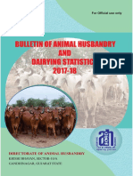 Bulletin-2017-18.pdf