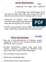 BASICS-OF-FERMENTATION-TECHNOLOGY-AND-FERMENTOR-DESIGN-3795.pptx