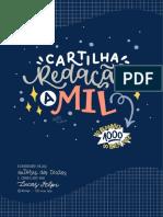 CARTILHA REDAÇÃO A MIL.pdf