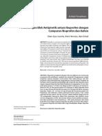 185-954-1-PB.pdf