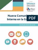 Comunicacion_Interna_en_la_Empresa.pdf