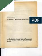 f-schuster_nociones-de-epistemologc3ada.pdf